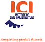 Institute of Civil Infrastructure (ICI) Australia