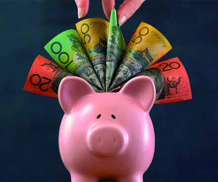 5 Reasons To Check What Your Superannuation Is Up To